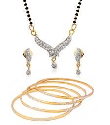 Buy Everyday Wear Designer Combo jewellery-combo online