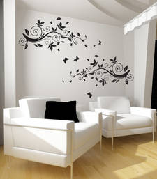 Vinyl Wall Decals Wall Stickers Online Buy Kids Custom Wall Decal - Wall decals online india