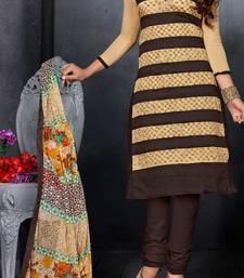 Buy New fency style Grey  color salwar suit salwars-and-churidar online