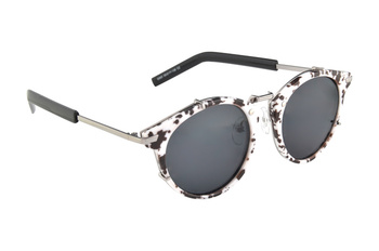 Hot White women Sunglasses