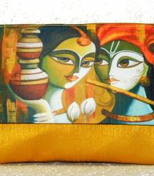 Buy Party,Ladies,purse,bag,evening bag,gift,Mehendi,mehndi,marriage,gifting, purse,Ethnic, ,Indian clutch online