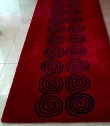 Buy BEDSIDE CARPET  carpet online