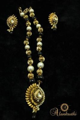 Designer Jewellery 8