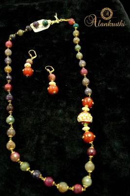 Designer Jewellery 14