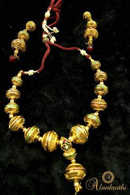 Designer Jewellery 27