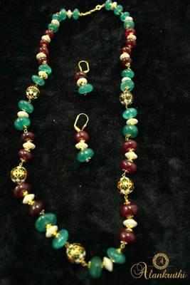 Designer Jewellery 40
