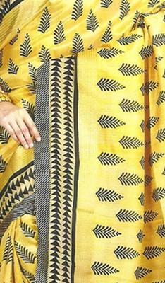 Designer Bollywood  R C Silk Saree Sari nk4170B