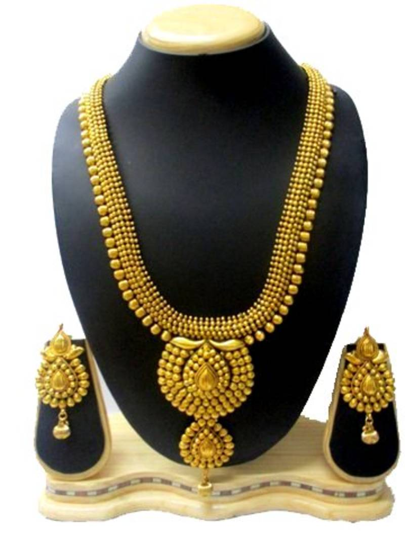 9 Latest Indian Fancy Jewellery Designs Styles At Life