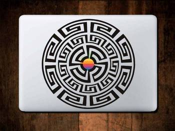 Swastik_laptop_decal
