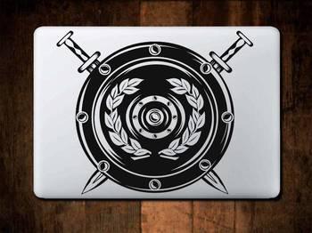 Sword_laptop_decal