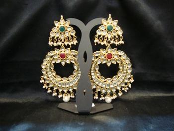 Design no. 6B.2747....Rs. 6350