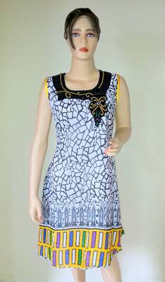 Bollywood Partywear Exclusive Kurtis ubk 2