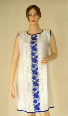 Bollywood Partywear Exclusive Kurtis ubk 27