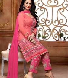 Designer Salwar Kameez | Indian Salwar Suits Online | सलवार ...