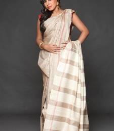 Buy ECO STREE bhagalpuri-silk-saree online