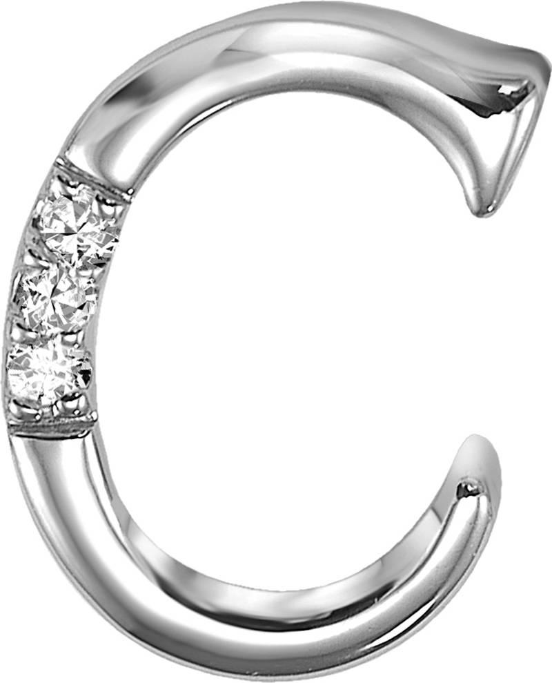 buy sterling silver pendant made with swarovski zirconia online. Black Bedroom Furniture Sets. Home Design Ideas
