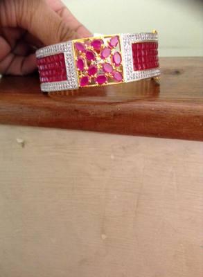 premium AD bracelet