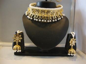 Design no. 12.499....Rs. 6200