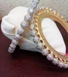 Buy Beautiful multicolor jewellery bangles-and-bracelet online