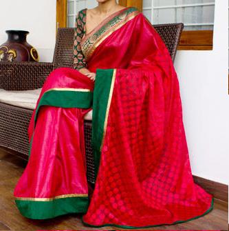 Pink Sara Vedi
