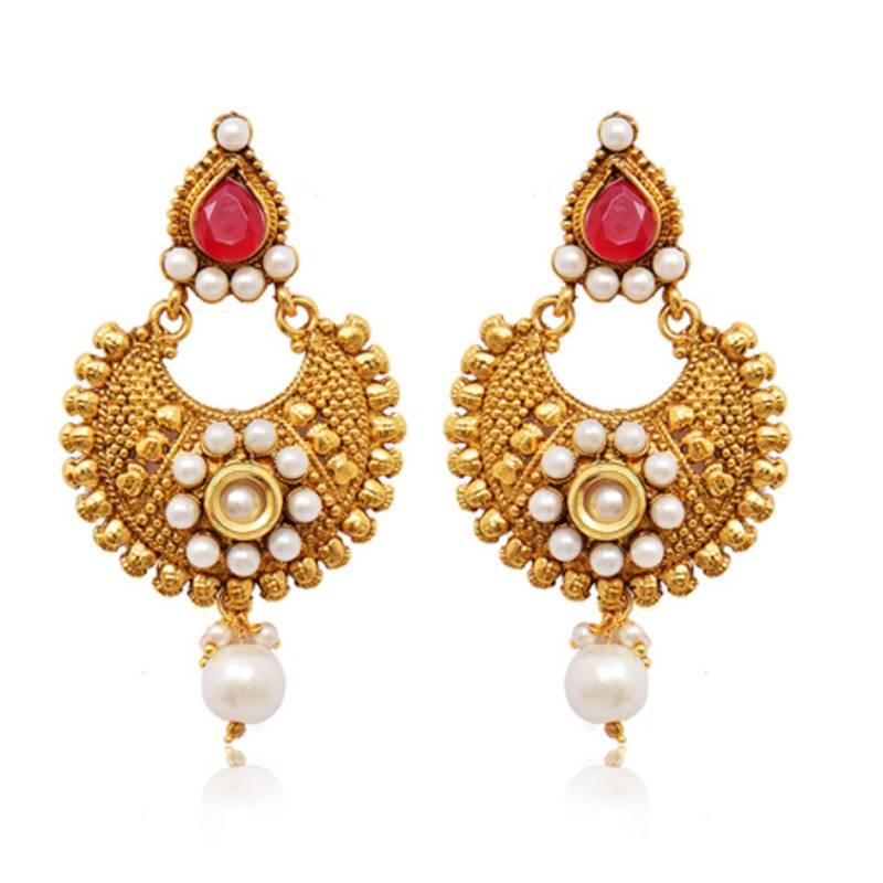 Nice Gold Dul Ideas - Jewelry Collection Ideas - morarti.com