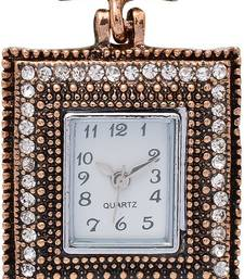 Buy Analog Multi-Colour Dial Women's Wrist Watch watch online