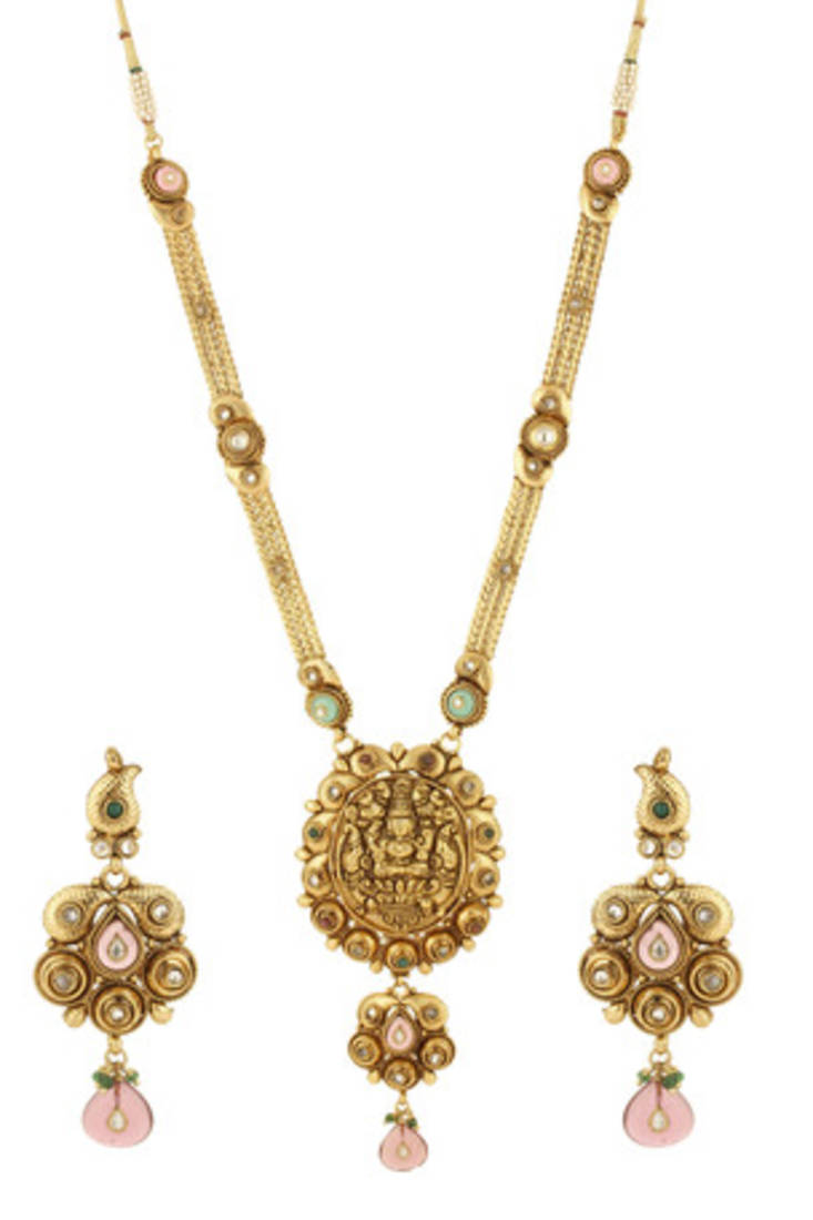 roplkzt filename about gold jewellery necklace antique information bingefashion