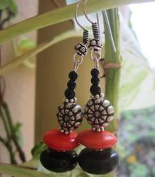 Buy Ethnic Earrings danglers-drop online
