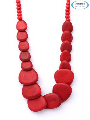 Exclusive fashion necklace