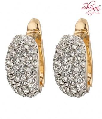 Shriya dazzling Earrings