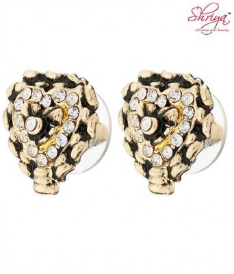 Shriya Stylish Earrings