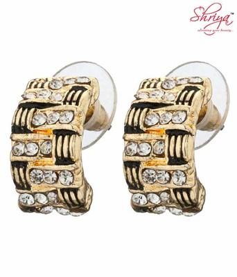 Shriya Vivacious Earrings