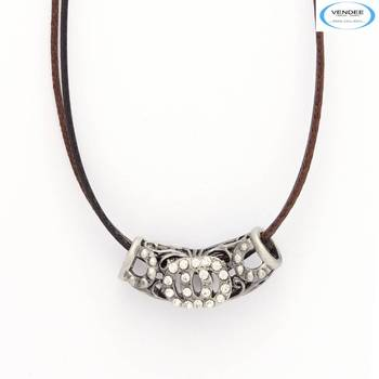 Stylish pendant jewelry