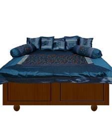 Buy Aqua Tone Diwan Set other-home-furnishing online