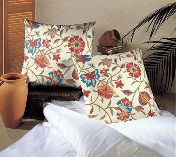 16X16  Pillow Cover 2pcs Set