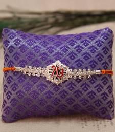 Buy rakshabandhan festival rakhi-online rakhi-online online