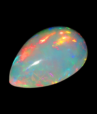 2.34 ct Opal