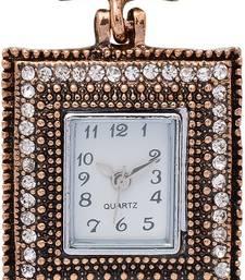 Buy New Latest Fancy Designer Women Watch watch online