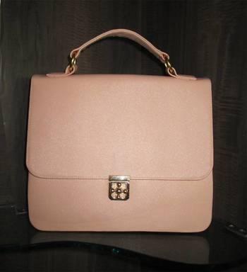 Regalia Couture Label Peachy Sling Bag