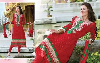 Beautiful Salwar Suit