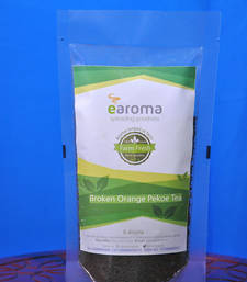 Buy Broken Orange Pekoe Tea 200 gm (7.054 Oz) tea online