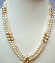 Hyderabad Jewels Online Shopping Jewellers in Hyderabad