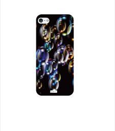 Buy BUBBLES phone-case online