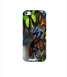 Buy BUTTERFLY phone-case online