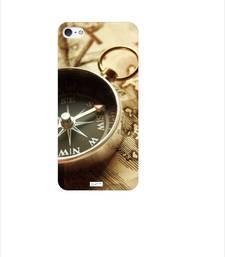 Buy COMPASS phone-case online