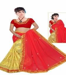Buy saree 11 wedding-saree online