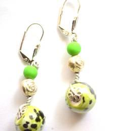 Buy Candy love Earrings danglers-drop online