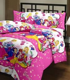 Buy Cotton Baby Cartoon Single Bed AC Quilt / Dohar quilt online