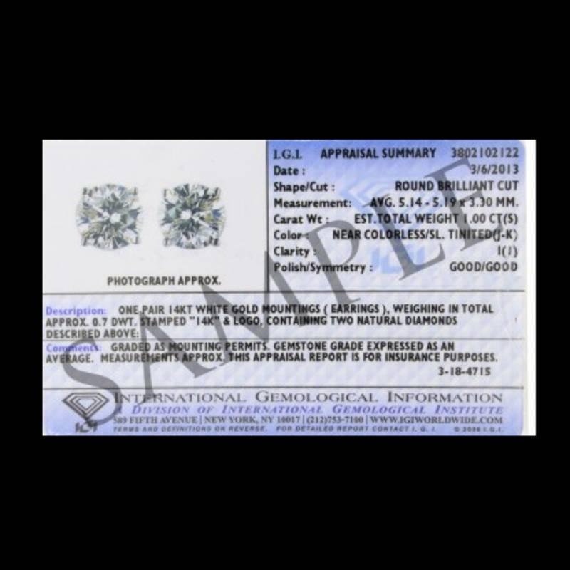 Buy 6.89ct White Pearl Precious Loose-gemstones Online