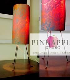 Buy TABLE LAMP  christmas-decor online